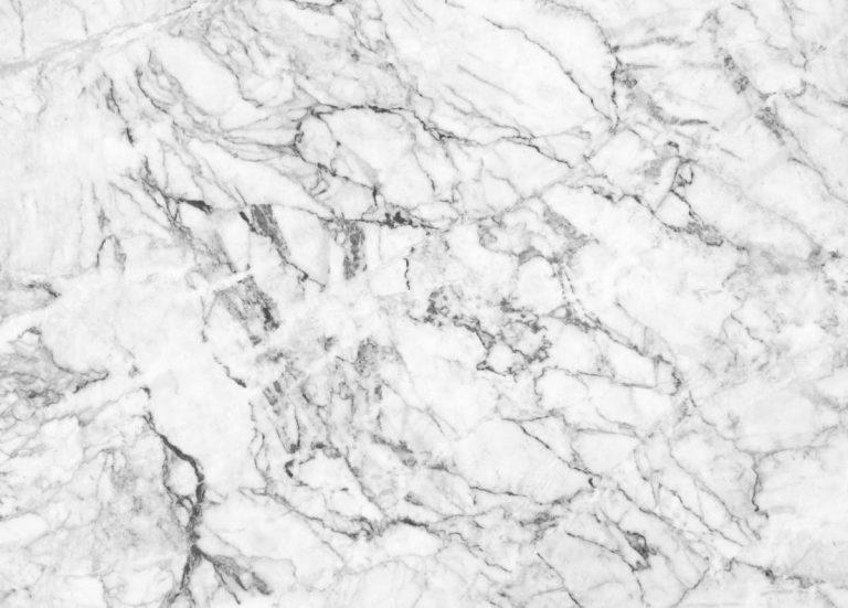 klasyczne parapety marmurowe z bydgoszczy
