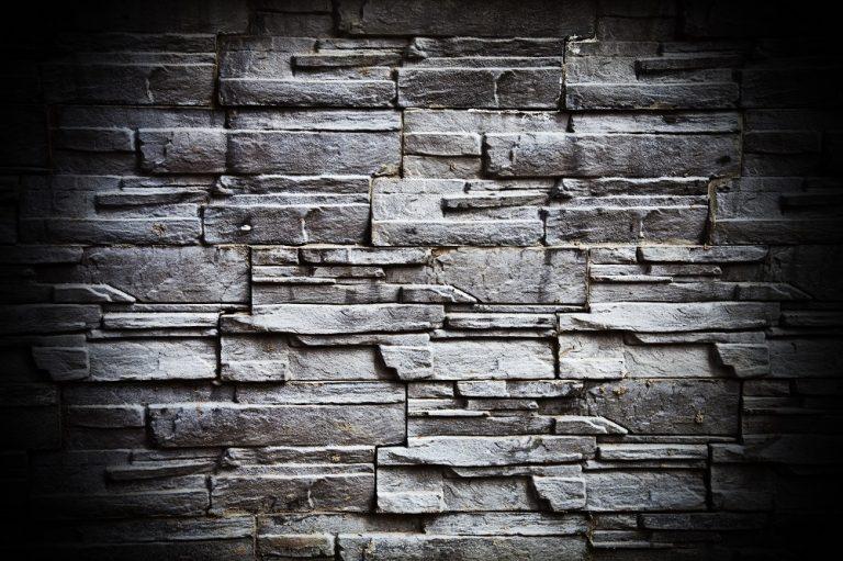 granit do produkcji schodów bydgoszcz