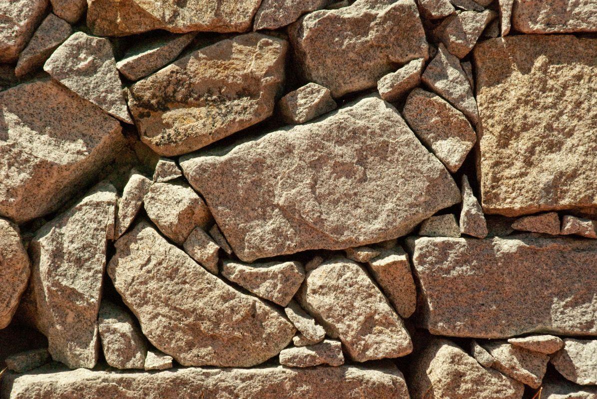Kamieniarstwo budowlane najwyższych standardów